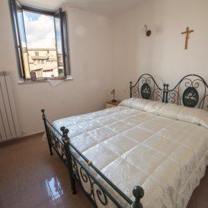 camera doppia il monastero bevagna